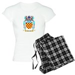 Chicester Women's Light Pajamas