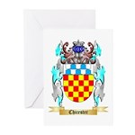 Chicester Greeting Cards (Pk of 10)