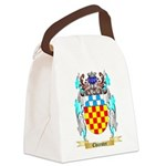 Chicester Canvas Lunch Bag