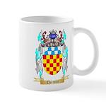 Chicester Mug