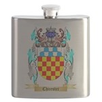 Chicester Flask