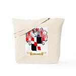 Cheyney Tote Bag