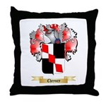 Cheyney Throw Pillow
