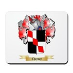 Cheyney Mousepad