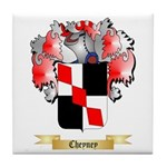Cheyney Tile Coaster
