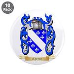 Cheyne 3.5