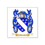Cheyne Square Sticker 3