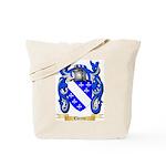 Cheyne Tote Bag
