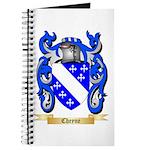 Cheyne Journal