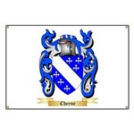 Cheyne Banner
