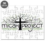 Micah Puzzle