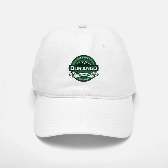 Durango Forest Baseball Baseball Cap