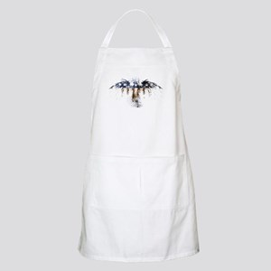 The Real American Eagle Apron