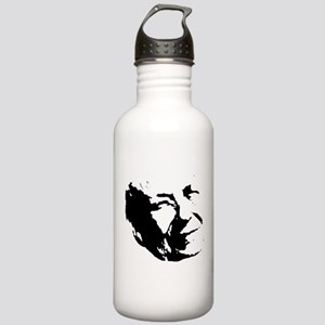 BWDJ Water Bottle