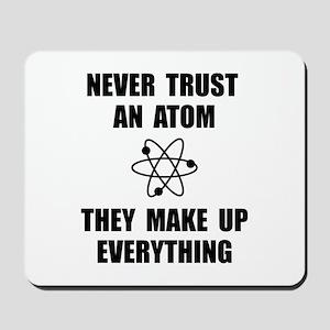 Trust Atom Mousepad