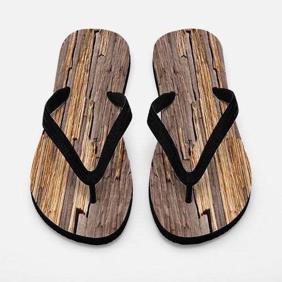 Flip-Flip Splinters Flip Flops