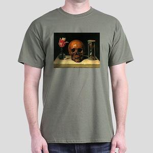 Vanitas Dark T-Shirt
