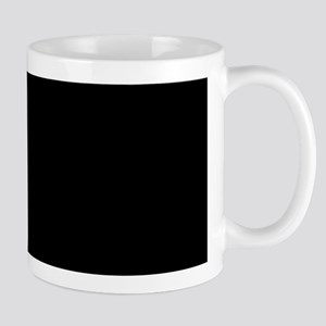 Kooky Kat Mug