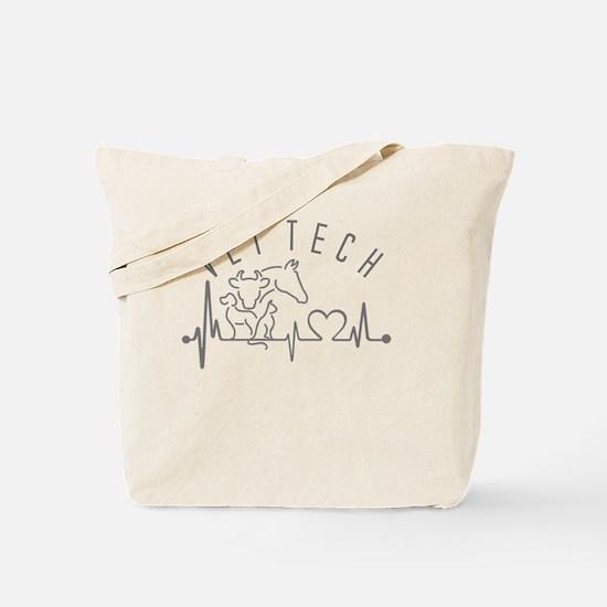 Cute Small cats Tote Bag