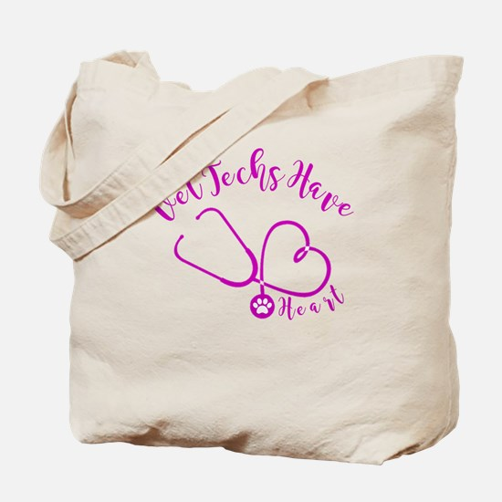 Funny Small cats Tote Bag