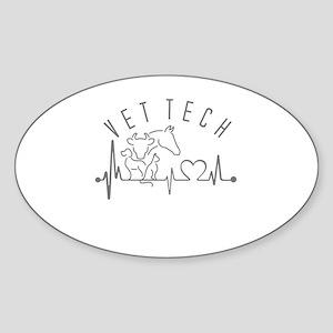 Vtech HB arc Sticker