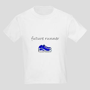 future runner.bmp T-Shirt