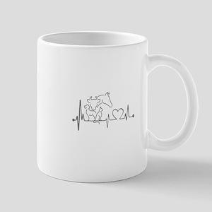 Vtech HB Mugs