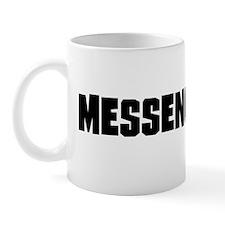 Missionary Wear Mug