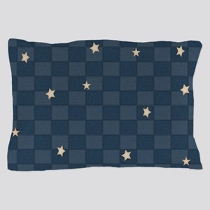 Starry Nite Pillow Case 1 of 3