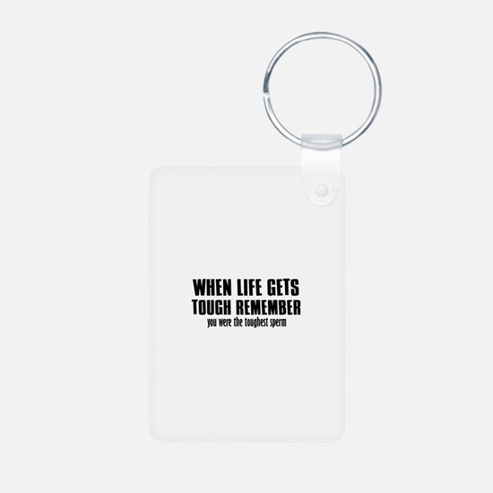 Funny designs Keychains