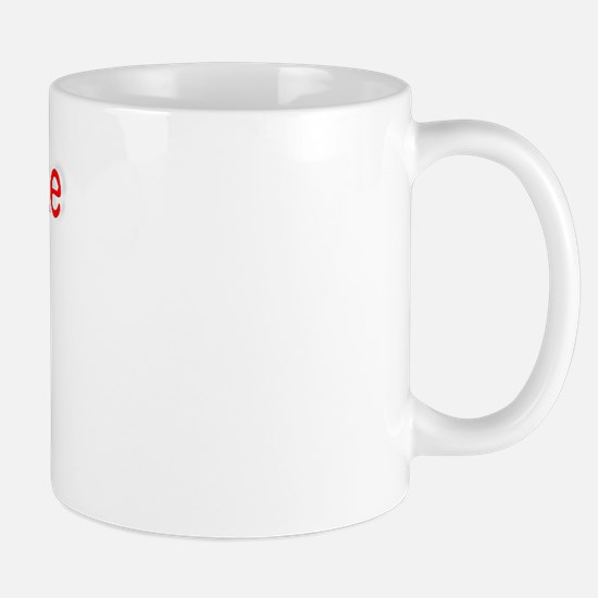Ember Designs Mug