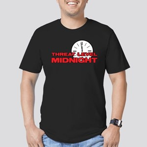 The Office - Threat Level Midnight T-Shirt