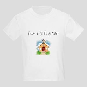 future first grader T-Shirt