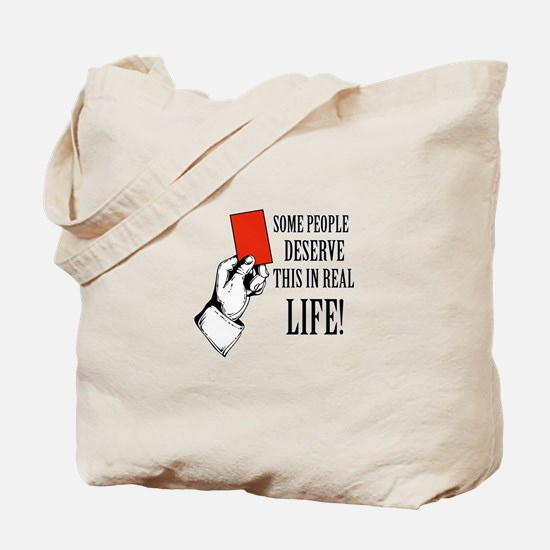 Funny Designs Tote Bag