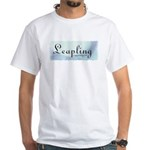 Leapling T-Shirt