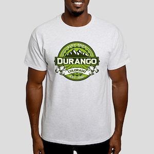 Durango Green Light T-Shirt