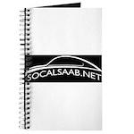 SoCalSAAB Journal