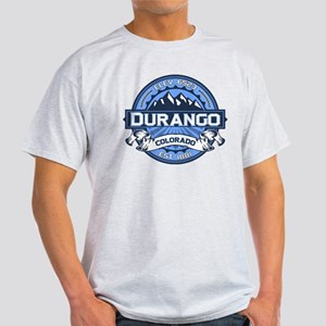 Durango Blue Light T-Shirt