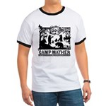 Camp Mather Matters Ringer T