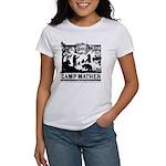 Camp Mather Matters Women's T-Shirt