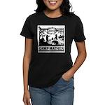 Camp Mather Matters Women's Dark T-Shirt