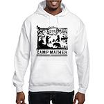 Camp Mather Matters Hooded Sweatshirt