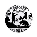 Camp Mather Matters 3.5