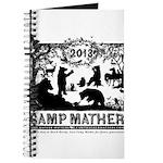 Camp Mather Matters Journal