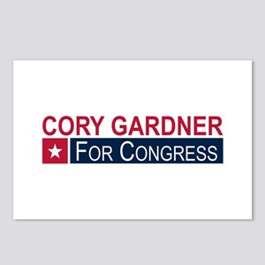Elect Cory Gardner Postcards (Package of 8)