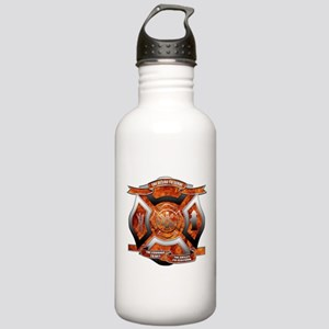 FD Seal Water Bottle