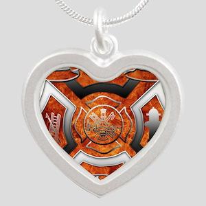 FD Seal Necklaces