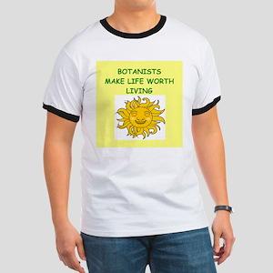 botany T-Shirt