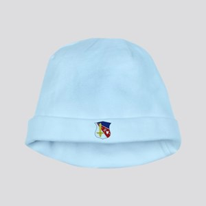 HFlPIKdtr 102 baby hat