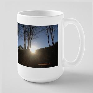 Sunisthefuture-FL Sun Source of Life Mug